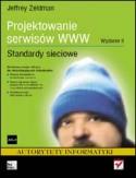 standardy-sieciowe-okładka