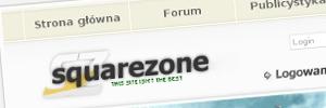 squarezone