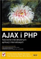 book-ajaphp