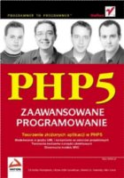 php_zp