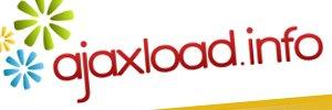 ajax-loading-generator