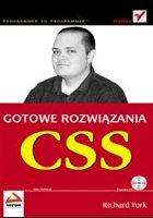 css_gotowe_rozw