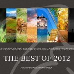 the-best-of-2012
