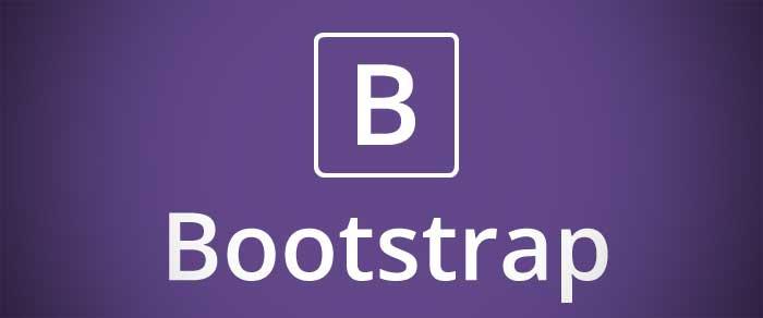 10 funkcji w Bootstrap 4